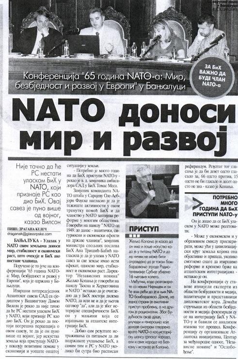 Nato clanak