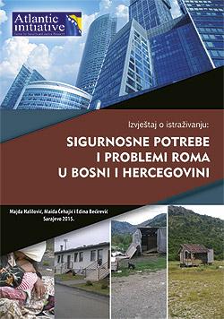 sigurnosne potrebe i problemi roma u bih1