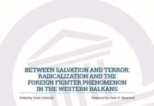 BetweenSalvationAndTerrorFRONT