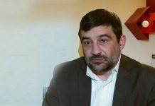 David Vallat, bivši militant iz Francuske, osuđen zbog odlaska u BiH '93. godine, boravka u Afganistanu i veze s alžirskom Naoružanom islamskom grupom