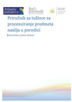 Prirucnik_za_tuzioce