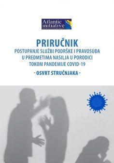 covid-prirucnk