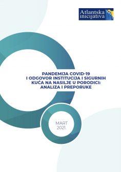 pandemija covid