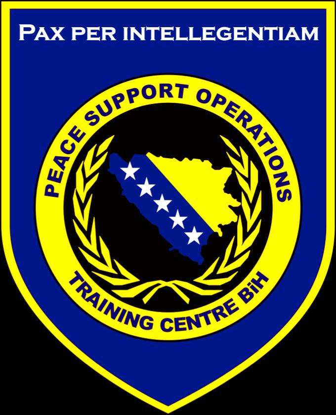 psotc_logo