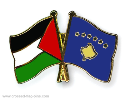 Flag-Pins-Palestine-Kosovo1