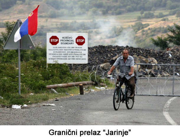 kosovo-jarinje-prelaz1