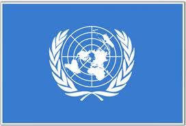 UN_zastava