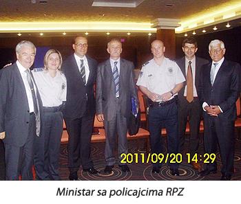 ministar-i-policajci-RPZ1