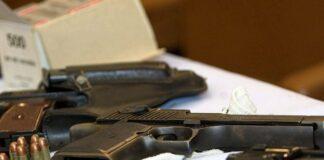 oruzje_i_municija